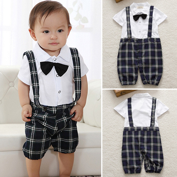 fb058281bc2 newborn sun suit for babies buy baby little boys suits blue suit girl gift  sets cool clothes clothing gift sets online kids