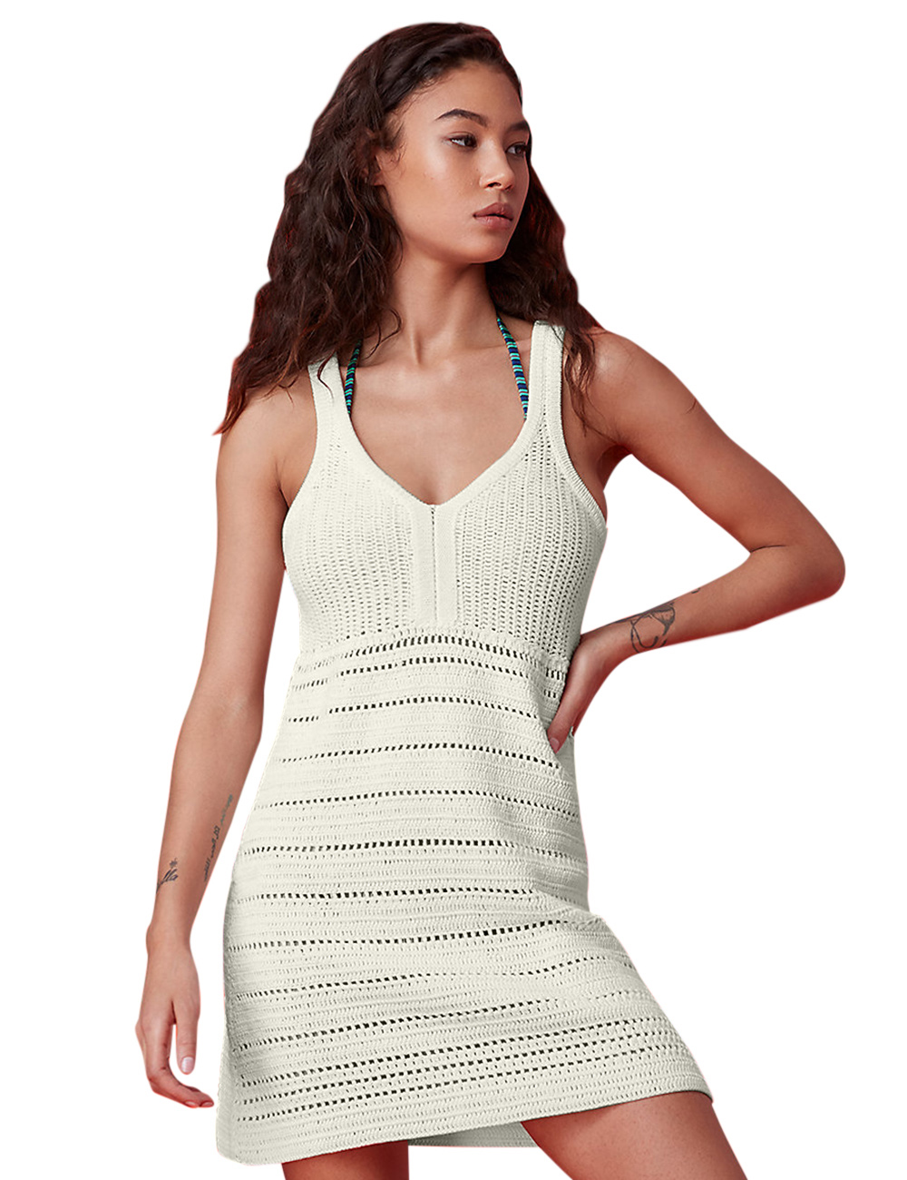 Brand good the beach dress is bodycon a on what curvy asda lulus