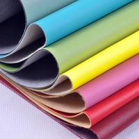 1 Meter Pvc Leather Waterproof Material For Furniture Fabric Eco Leatherette Clear Holographic Bag Leer Stof
