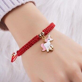 Bracelet Brésilien Amitié