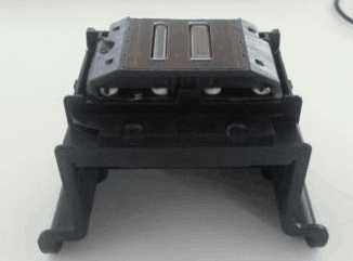 364 564 Печатающая Головка CR280-30001 CR280A для HP Photosmart 6510 6520 6525 6515
