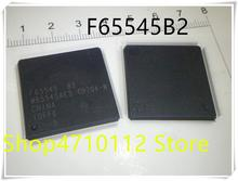 NEW 5PCS/LOT F65545B2 F65545 B2 W65545AE3 QFP-208 IC
