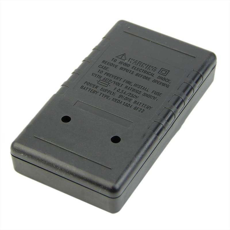 dt-830d с доставкой из России