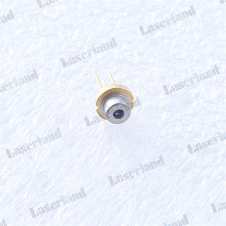 DIY/LAB 5.6 мм TO18 200 МВт 808nm инфракрасный лазерный/Лазер диода LD Фирменная Новинка