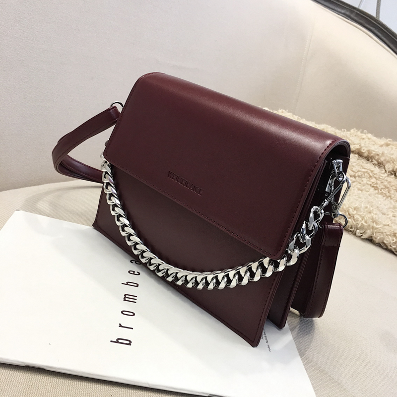 2019 Fashion Brand Large Pocket Casual Tote Women's Handbag Shoulder Handbags Canvas Capacity Bags For Women Messenger Bags