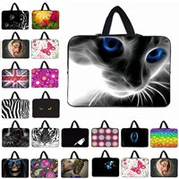 Wholesale Retail 14 Laptop Notebook Protect Liner Cases Pouch Cover Bags For Thinkpad Asus HP Acer