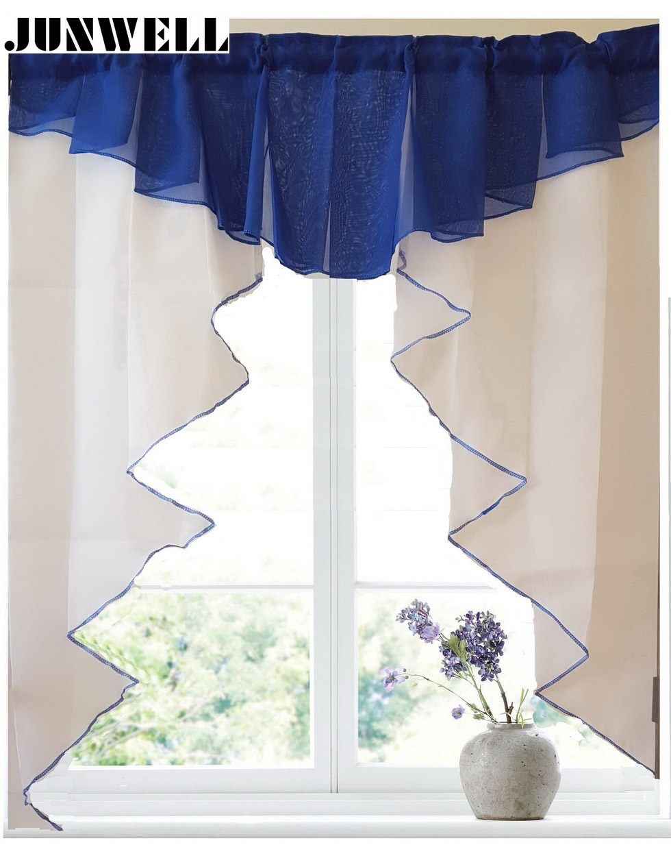 Top 10 Design Curtain Design Ideas And Free Shipping