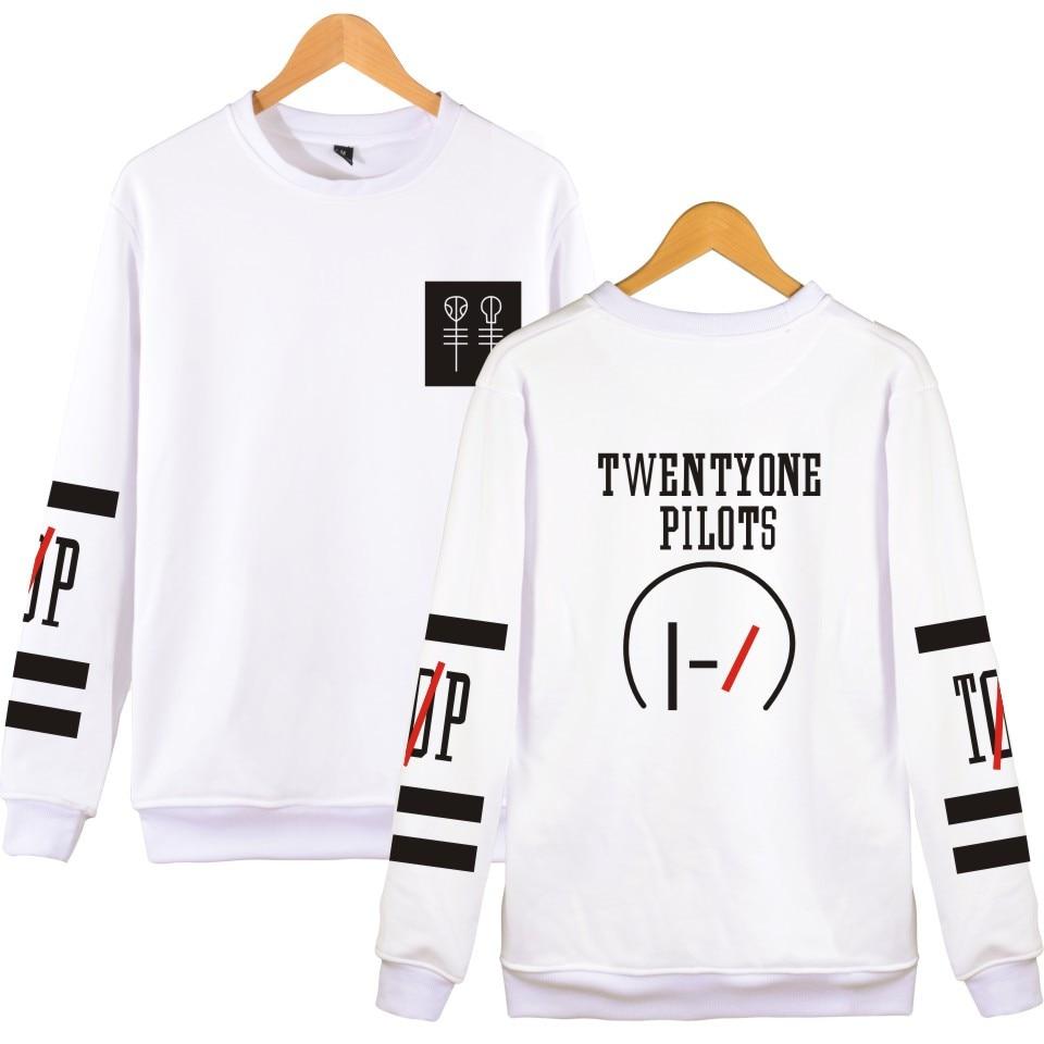 HTB1BnNdQXXXXXbpXpXXq6xXFXXXk - Twenty One Pilots Sweatshirt 21 Pilots Sweatshirt PTC 81
