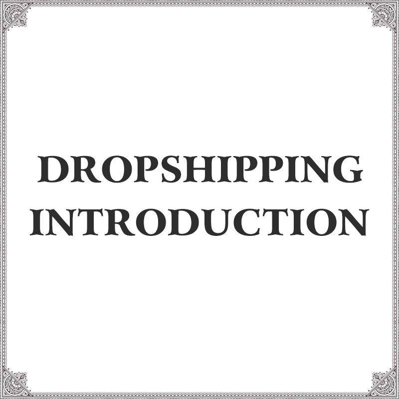 Drop shipping FAQ|dropshipping through|dropshipping wholesalersdropshipping free shipping - AliExpress