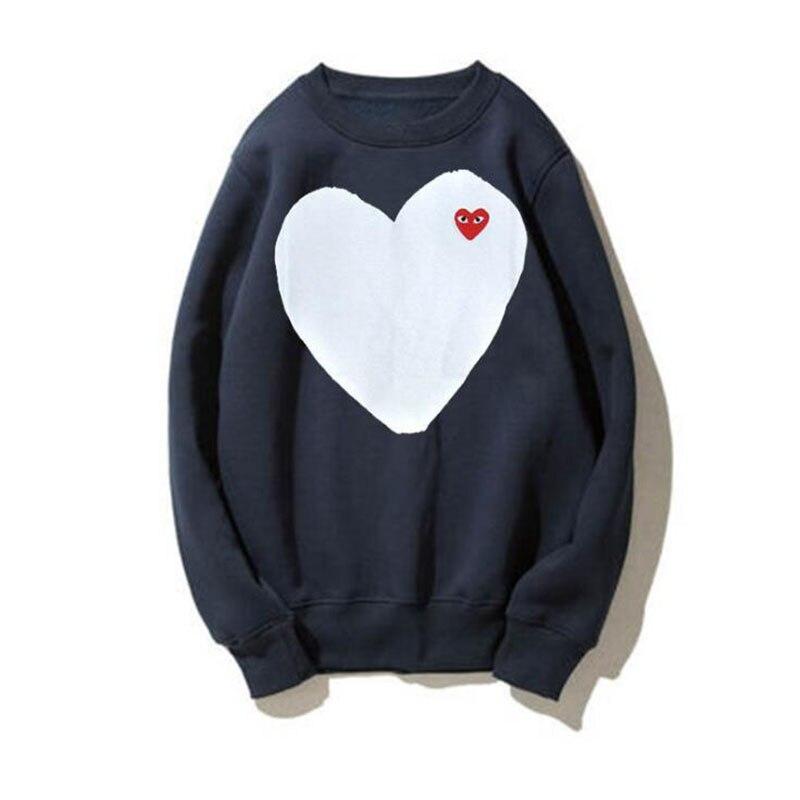 Jumper sweatshirt Sweater Rose Gold Bride WIFEY Wife MRS Gift PLUS Ladies 6-22
