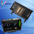 Оригинальный Новый CN643A 364 178 920 XL Печатающая головка для HP6000 6500 7000 7500 B010 B010b B109 B110 B209 B210 C410A C510A печатающая головка