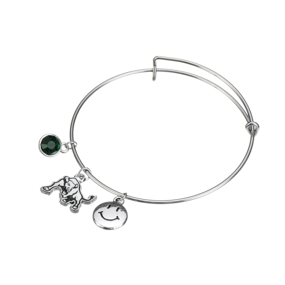 mermaid great fish make these anklet with hook pin you scale and yet bracelet did get your initial fishing