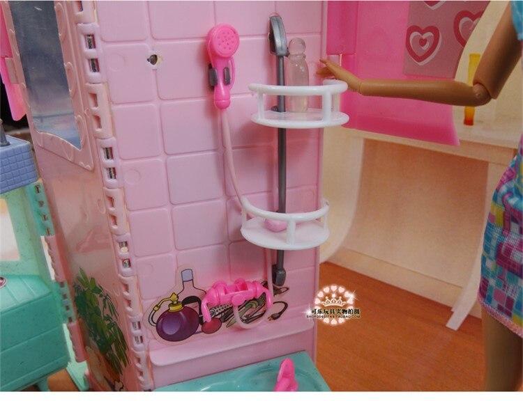 Vasca Da Bagno Barbie : Nuovo arrivo di estate giocattoli di nuoto per bambini fai da te