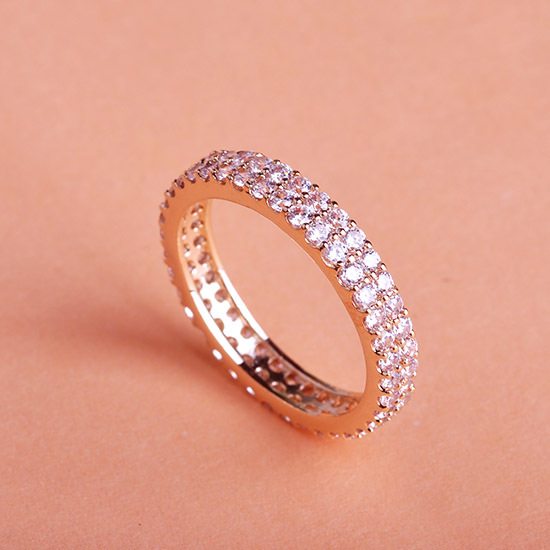 classic bridal wedding rings for women jewelry anel loki finger ring the ring o perfumes for - Indian Wedding Rings