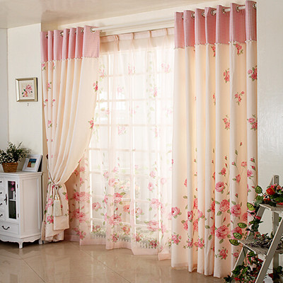 buy wholesale small window curtains from china small window curtains