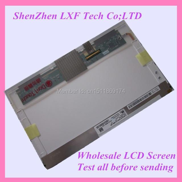 10''LCD Screen 1366*768 LP101WH1-TLA3 LTN101AT03 N101BGE-L21 CLAA101WA01A LP101WH1 TLA1 TLB1 TLB2 TLB4 TLB5