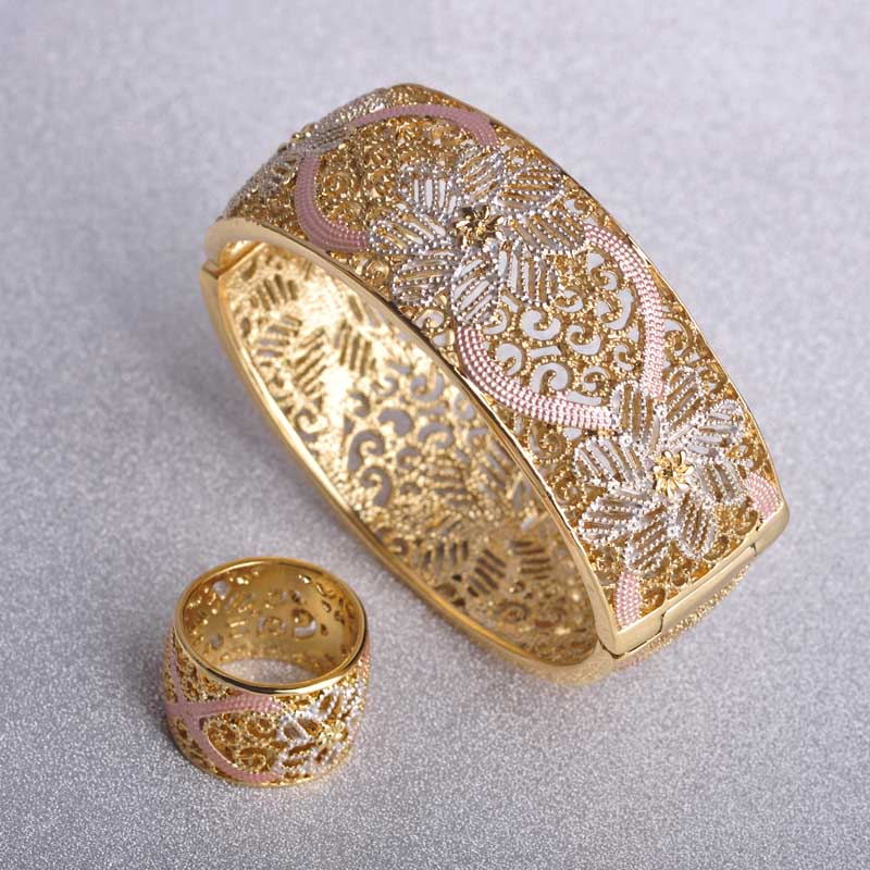 Online Buy Wholesale Dubai Gold Bangles From China Dubai. Cuff Bangles. Mens Anklet. Goldn Rings. Neil Lane Rings. Jewellers Necklace. Cz Diamond Stud Earrings. 24k Gold Stud Earrings. Saints Rings