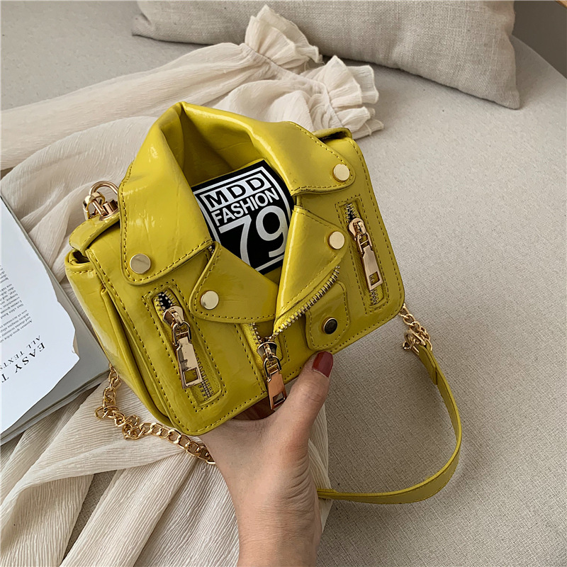 New Brand Designer Bags Handbags Women Famous Leather Luxury Girl Ladies crossbody Bag