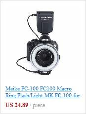Светодиодная лампа для видеосъемки Yongnuo YN-568EX для Nikon Yongnuo 568Ex HSS Вспышка Speedlite YN 568 D800 D700 D600 D200 D7000 D90 D80 D5200 D5100+ 12 шт. Цвет карты