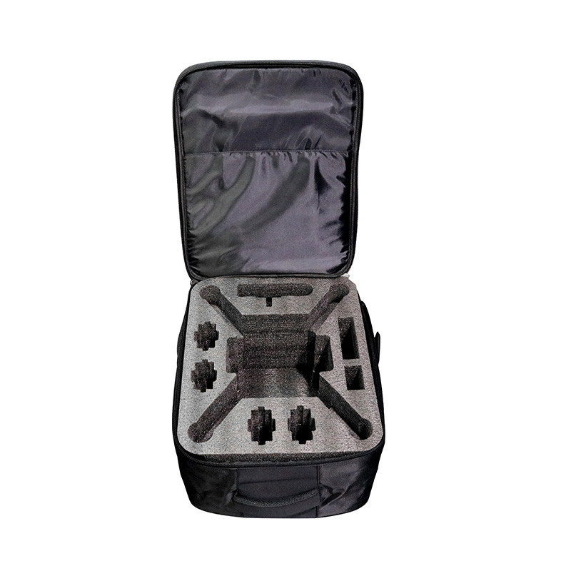 A Rucksack Transport Tasche Hülle Schulte Für XIAOMI Mi Drone 4K 1080P FPV RC