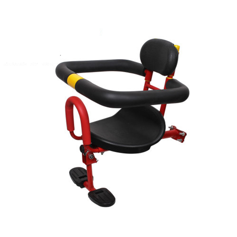 2017 Hot Sale Saddle Cojines Selim Sella Carbonio Parts Children's Electric Seat Front Full Range Baby Pedal Battery Car Safety hot sale hot sale car seat belts certificate of design patent seat belt for pregnant women care belly belt drive maternity saf