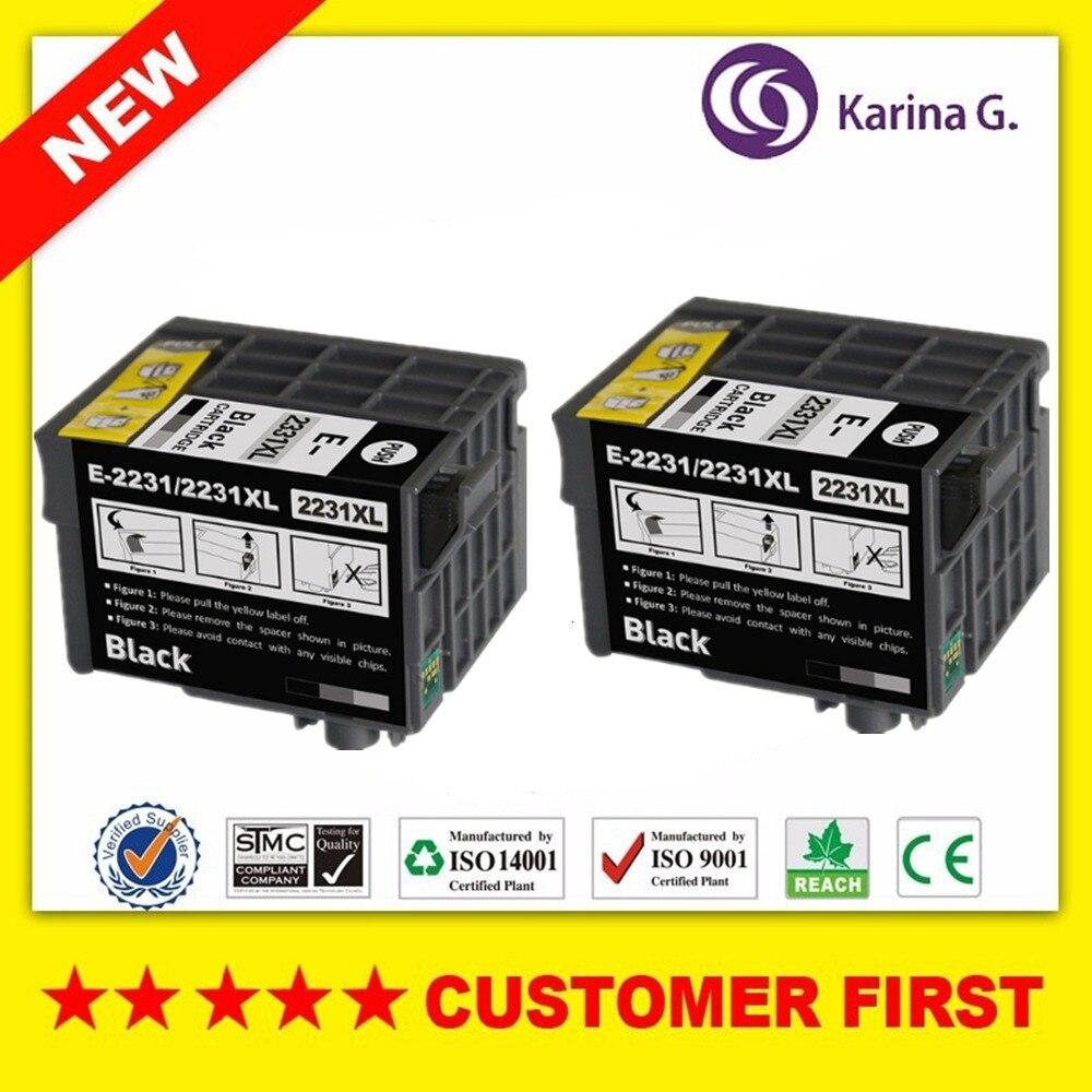 Epson WorkForce WF-M1030 Printer Driver Download