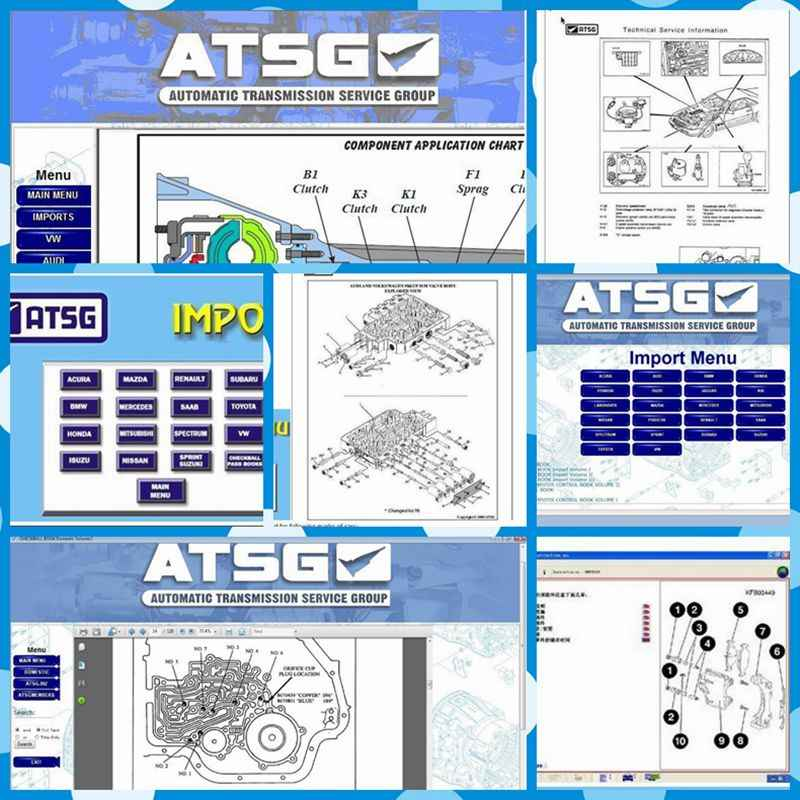 Tolerance Data auto repair software+keygen unlimited on many