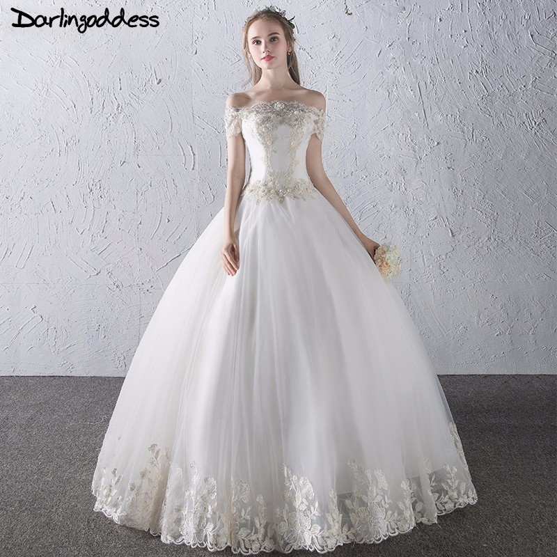Online Buy Wholesale China Wedding Dresses From China China