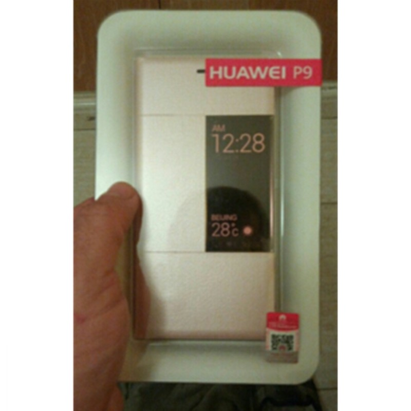 For Huawei p9 case