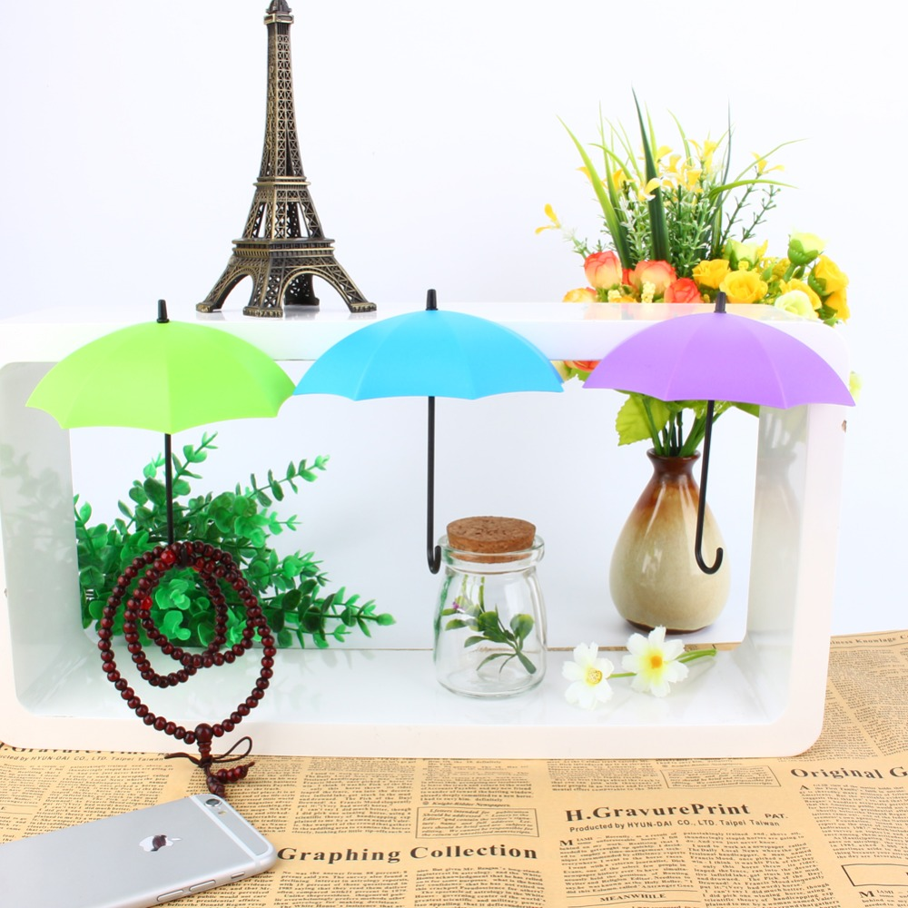 popular small decorative umbrellas-buy cheap small decorative