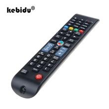 Controllo astuto del telecomando 433 MHz RF TV del giocatore di kebidu 3D per il AA59 00581A AA59  00594A TV di SAMSUNG AA59 00582A