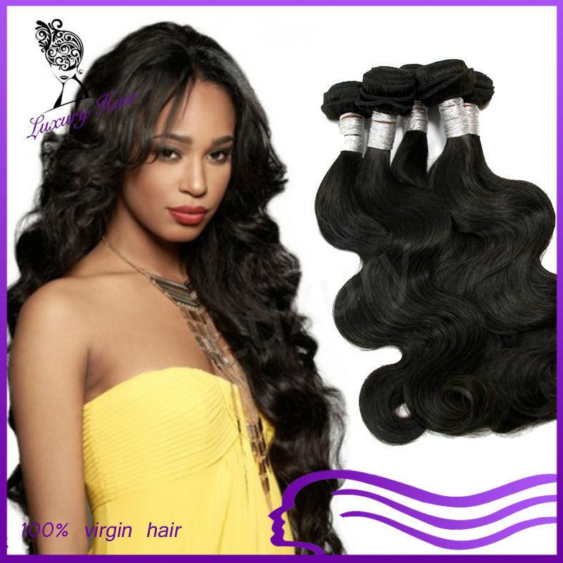 100 Human Hair Weave Brands Www Alibaba Com 100g A Piece 2 Pcs A Lot