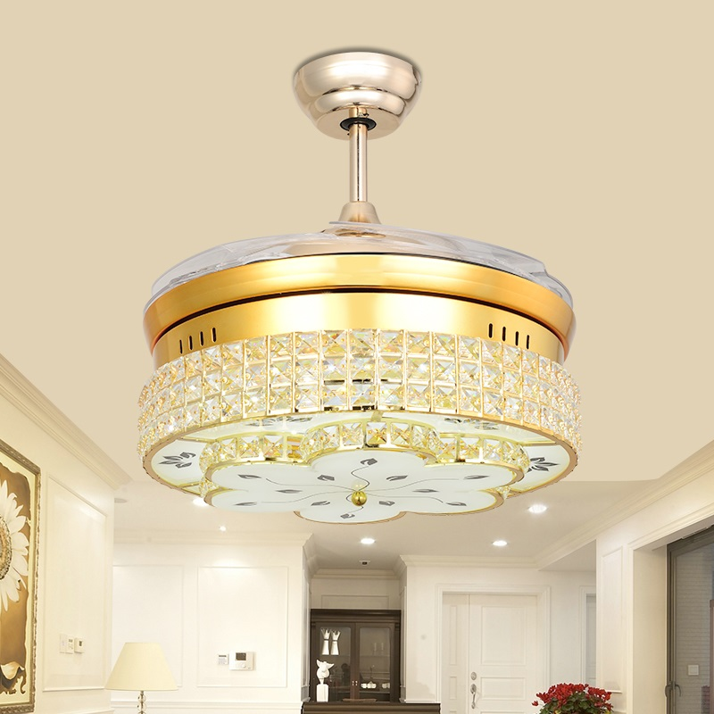 Hidden Ceiling Fan popular invisible ceiling fan-buy cheap invisible ceiling fan lots