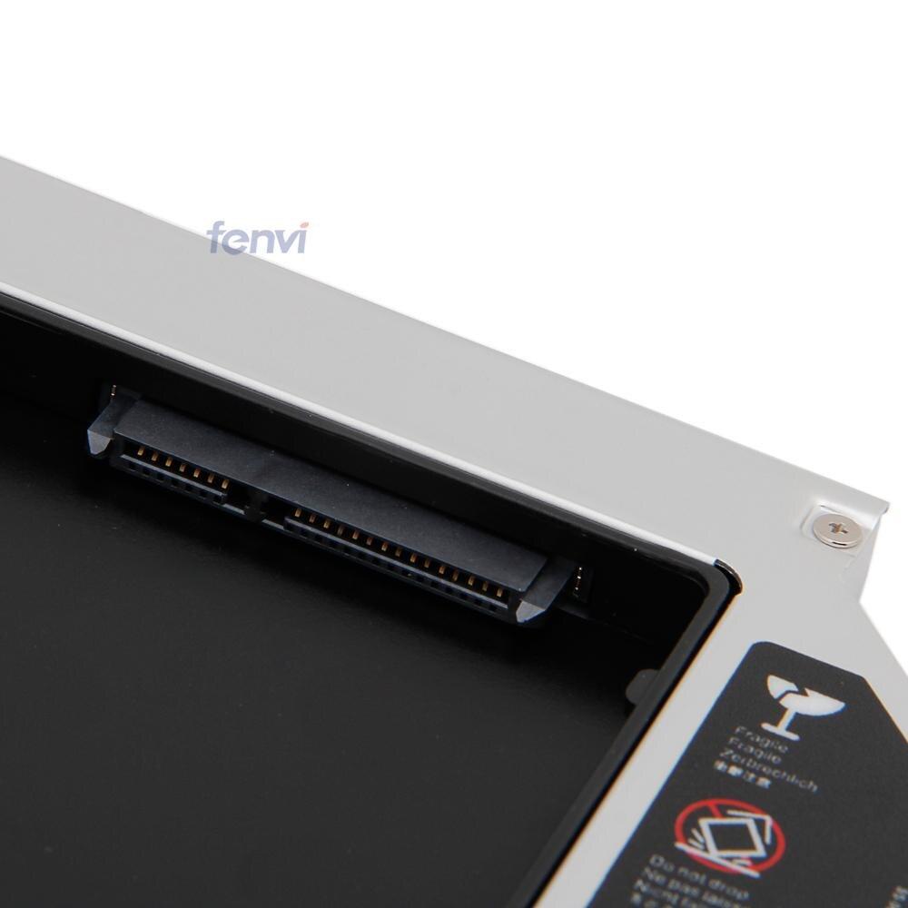 адаптер жесткого диска на алиэкспресс