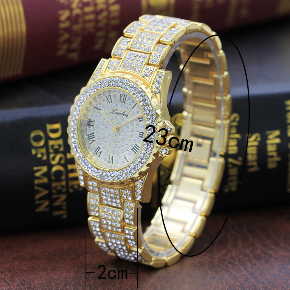 2Set Men Hip Hop Iced Out Lab CZ Crystal Bling Watch Glitter Geometric  Bracelet Jewelry Gift-in Jewelry Sets from Jewelry   Accessories on  Aliexpress.com ... e88ab15a2