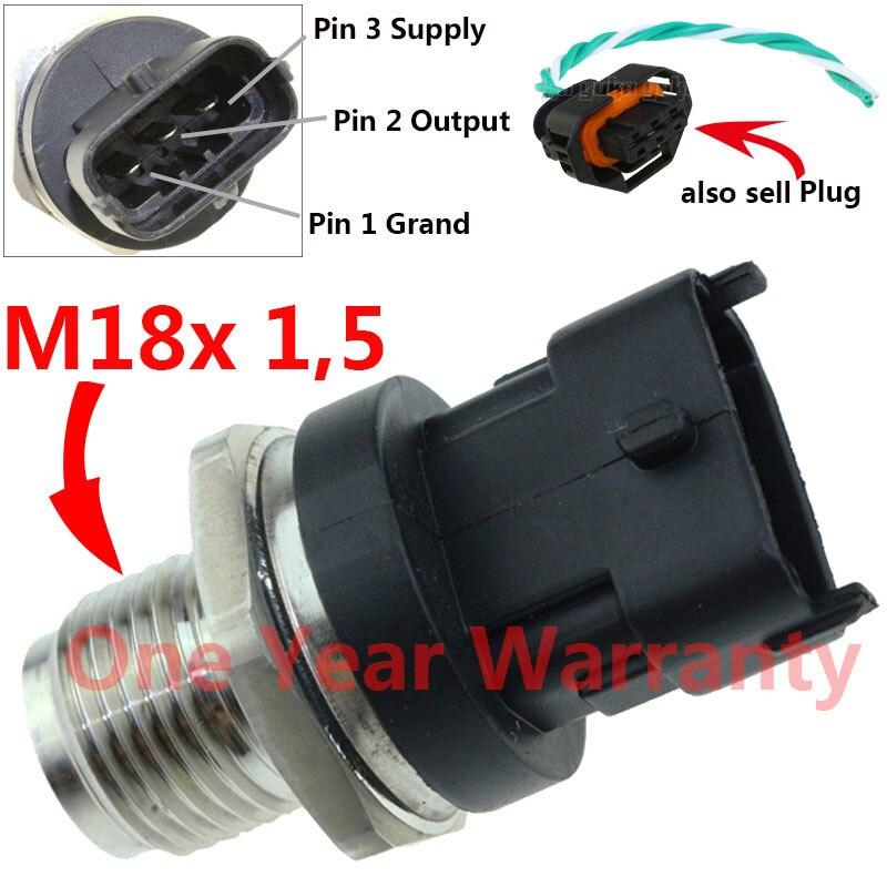 TD04 49177 01501 4917701501 49177 01500 turbo CHRA MD168054 for Mitsubishi L300 2 5 TD 4WD