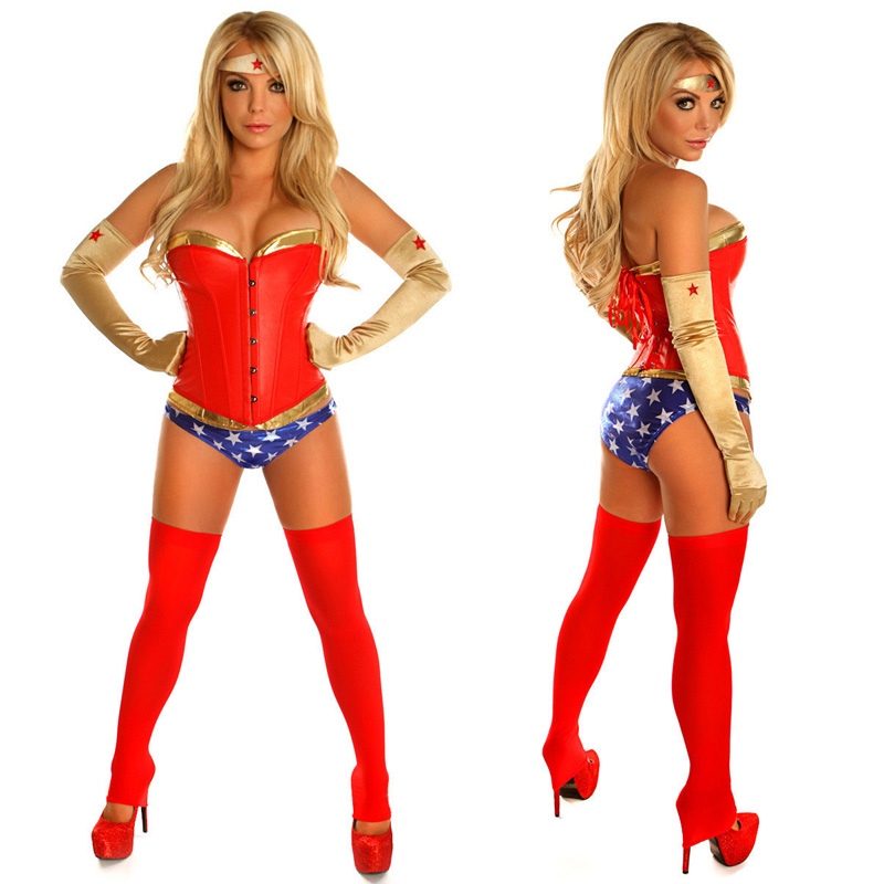 bf1afe398ff19 best top 10 sy superheroes 2 16 brands and get free shipping - hk6mi2ae