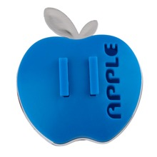 Car Air Freshener Apple Shape Aromatherapy