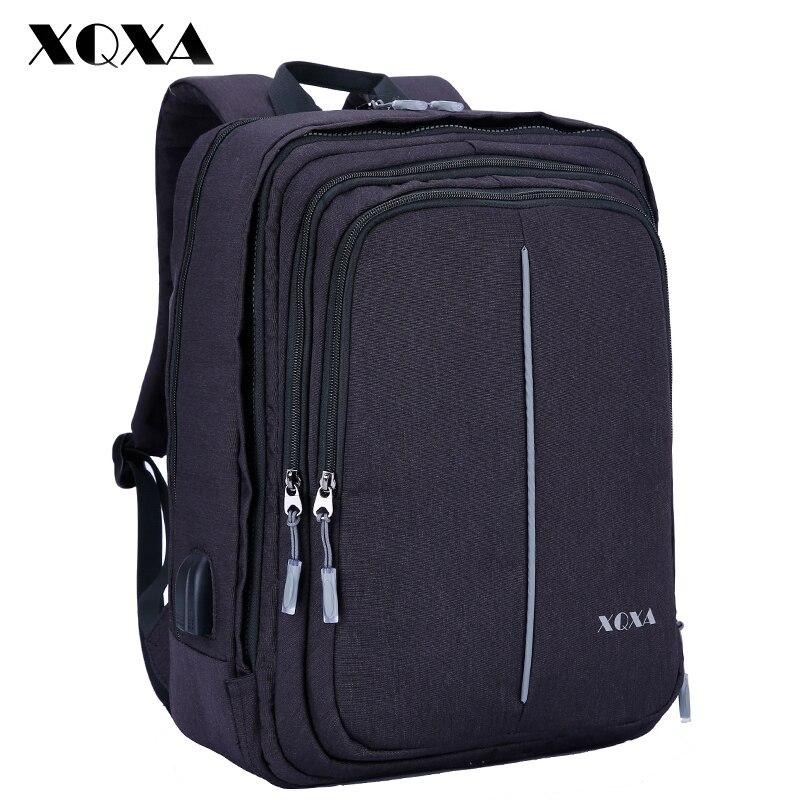 Casaul diebstahl Für Mann Grey Daypack 8608 F D Laptop Zoll Black Anti Grey 8608 Xqxa Reise 3 Usb Rucksack E Männer Lade 8608 17 Schwarz 60wxS7aPOq