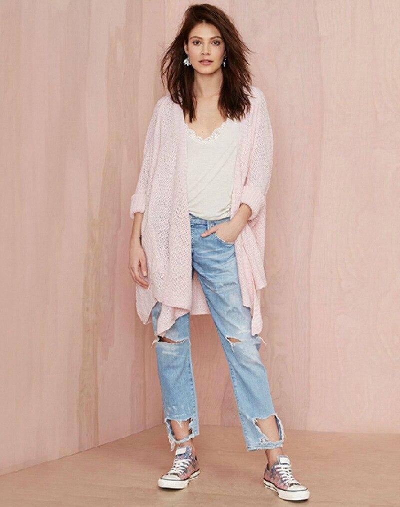 Aliexpress.com : Buy European Style Women Plus size Cardigan