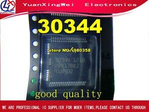 Image 1 - משלוח חינם 10PCS 30344 באיכות טובה