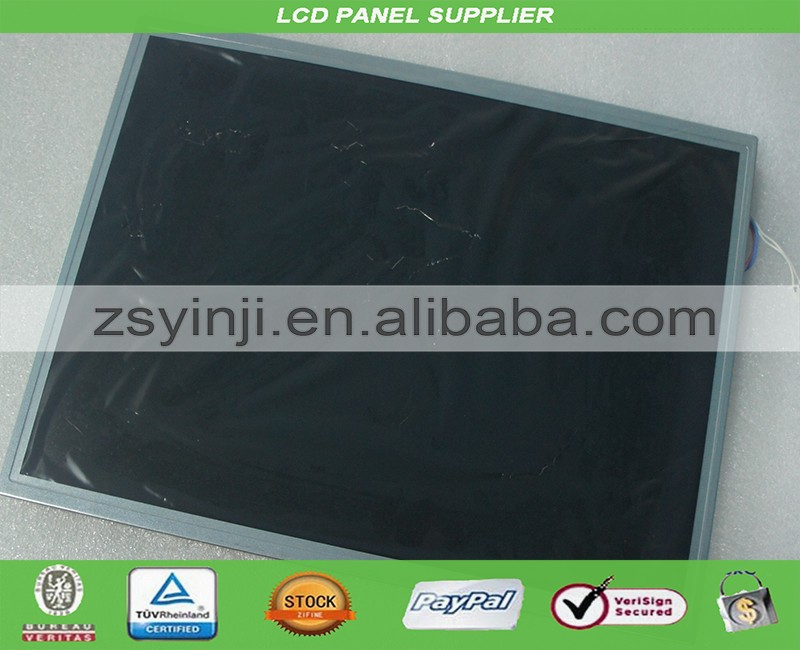 15 lcd panel AA150XN0815 lcd panel AA150XN08