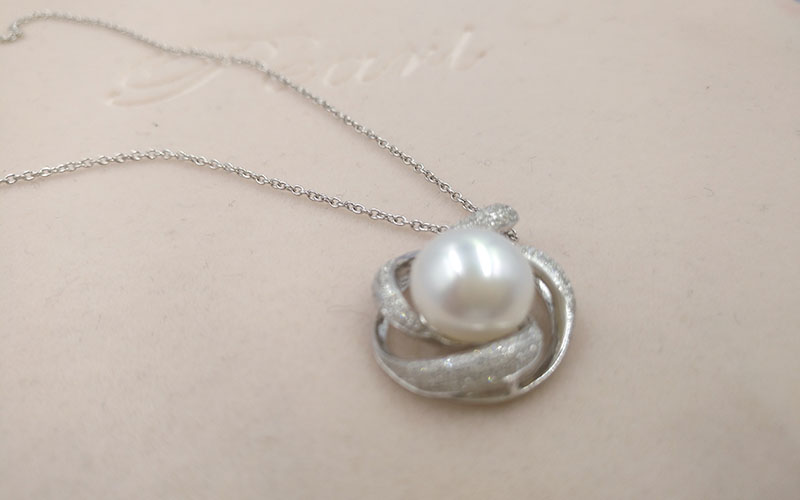 necklace in 925 sterling silver (16)