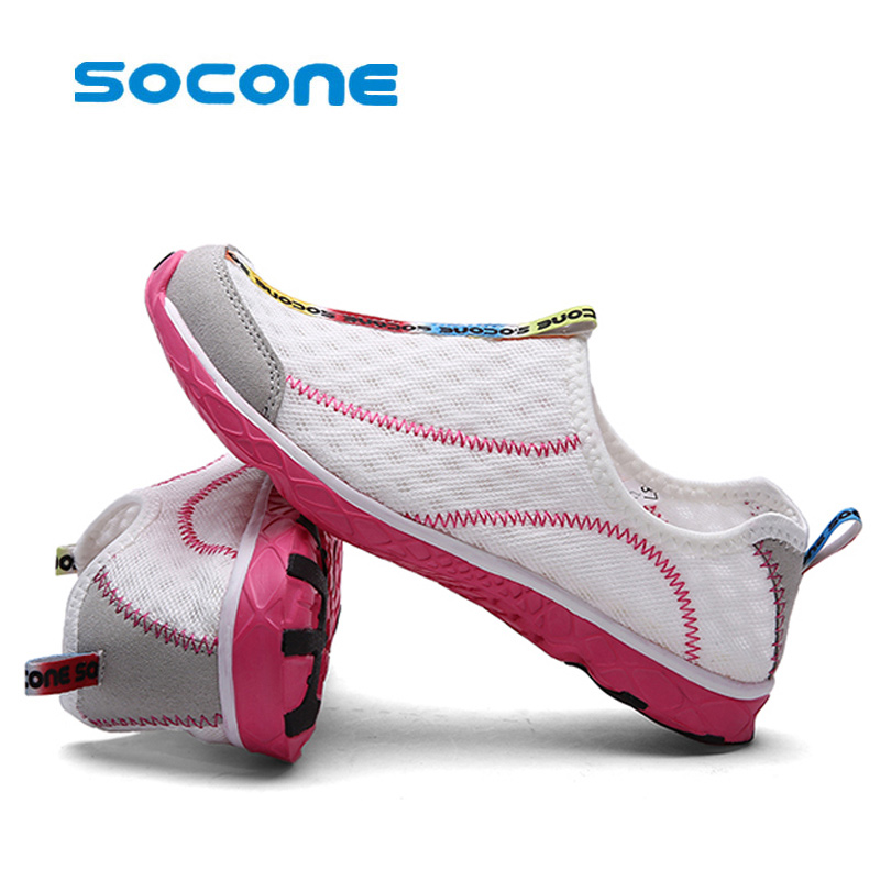top 10 largest shoes sole buyers near me and get free