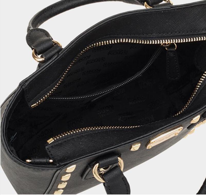 05033535e8c8e0 FSO- Michael kors 2018 Online MK New Brand Sexy Women shoulder Bag Luxury  Women Hand Bag ...