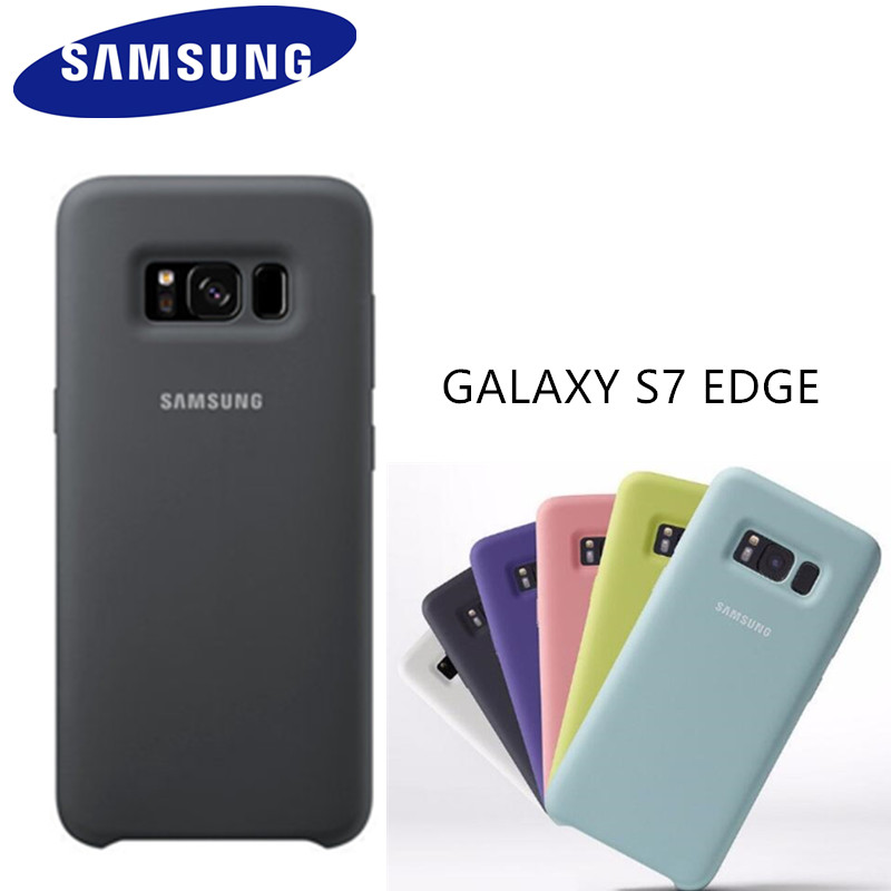 galaxy s7 coque original
