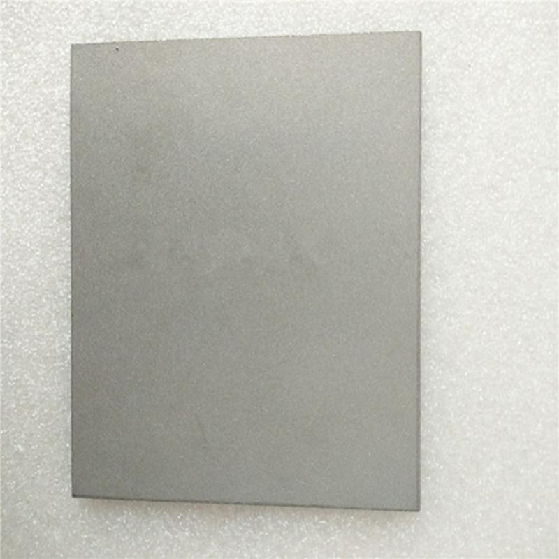 Titanium schiuma, schiuma metallica, titanium anodo, sperimentale titanium materiale, schiuma di rameTitanium schiuma, schiuma metallica, titanium anodo, sperimentale titanium materiale, schiuma di rame