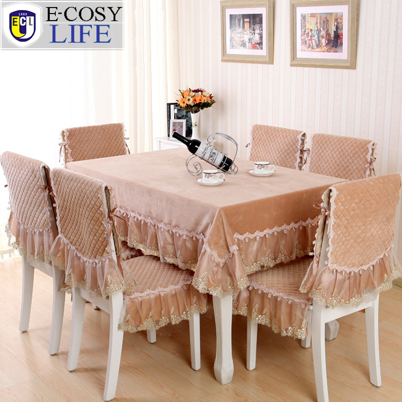 Kitchen Table Chair Cushions: Online Buy Wholesale Kitchen Table Cushions From China