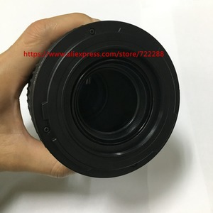 Image 5 - Repair Parts For Sony HXR NX100 Zoom Lens Unit Assy