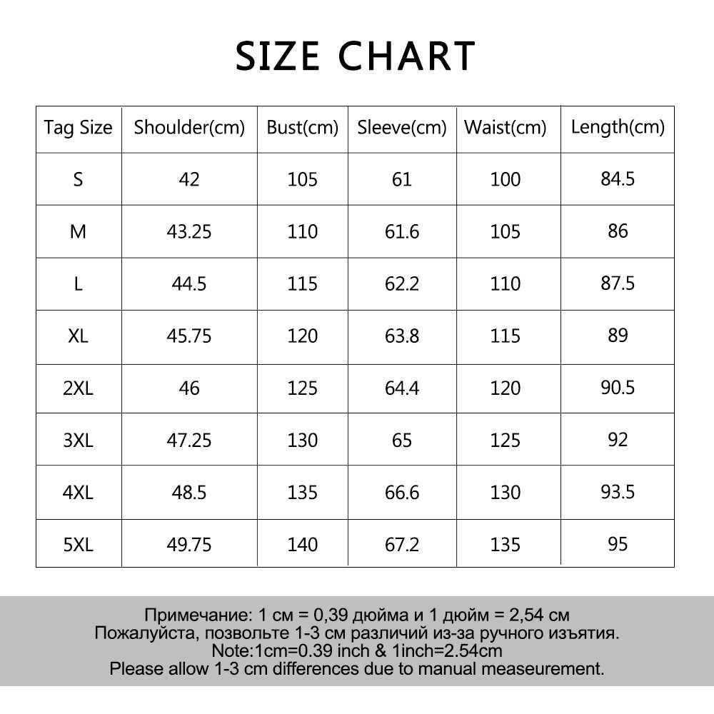 923fab11298 ... Plus Size Waterproof Solid Colour Jacket Ladies Hooded Classic  Softshell Raincoat Outdoor Coat Women Windbreaker Outwear